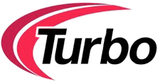 turbogrips